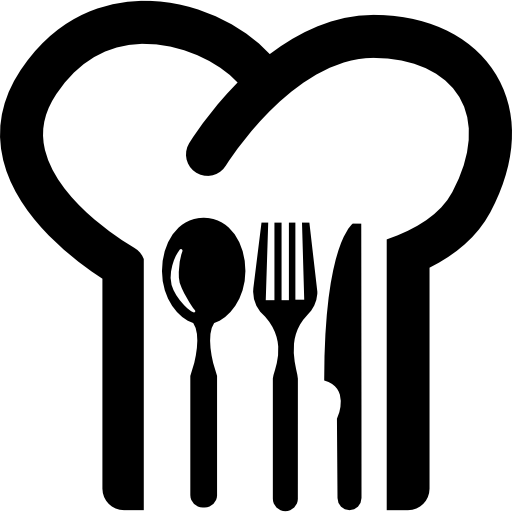 chef-hat-with-cutlery-restaurant-symbol_2.png